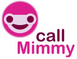 gouden-sponsor-call-mimmy