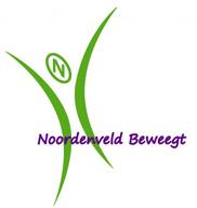 gouden-sponsor-noordenveld