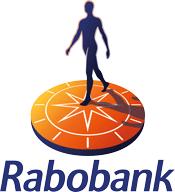 gouden-sponsor-rabobank