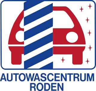 sponsor-autowascentrum