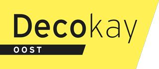 sponsor-decokay-oost