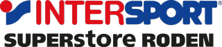 sponsor-intersport-superstore