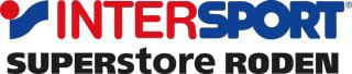 sponsor-intersport-superstore