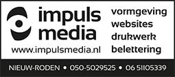 impulsmedia-infoblok