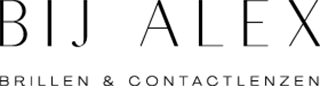 Logo_Bij-Alex-2021-320x86