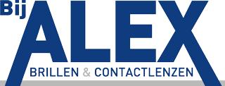 sponsor-bijalex