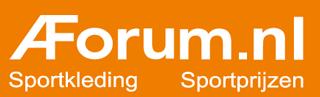 Sponsor-aForum